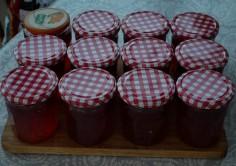 12 Jars